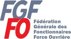 FOFGF-Logo
