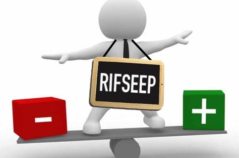 RIFSEEP